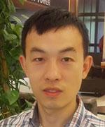 Yonggang Hu